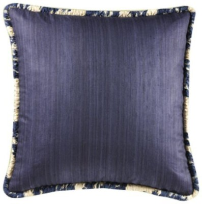 MysticHome Filled Size Pillow Protector