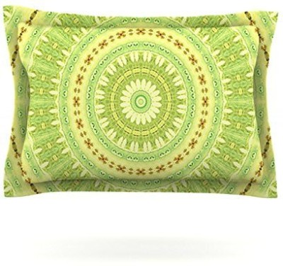 Kess InHouse Filled Size Pillow Protector