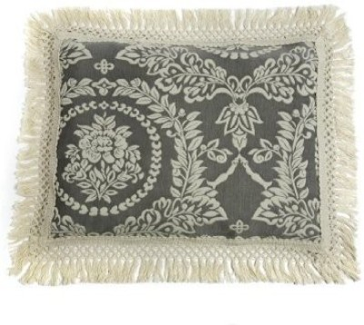 La Rochelle Filled Size Pillow Protector