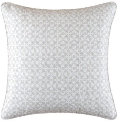 C&F Enterprises, Inc. Filled Size Pillow Protector