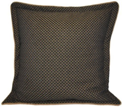 Austin Horn Classics Filled Size Pillow Protector