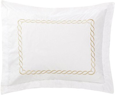 Kassatex Fine Linens Filled Size Pillow Protector