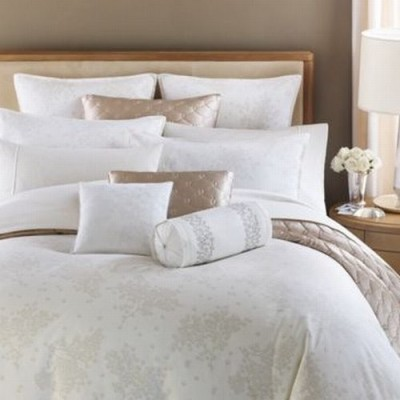 Barbara Barry Dream Filled Size Pillow Protector