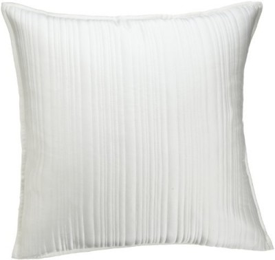 Charisma Filled Size Pillow Protector