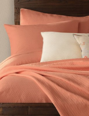 LaMont Limited Filled Size Pillow Protector