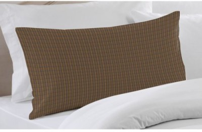 Patch Magic Filled Size Pillow Protector