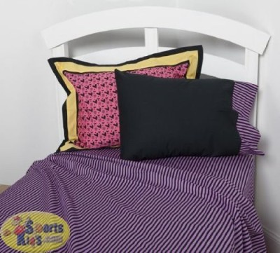 One Grace Place Filled Size Pillow Protector