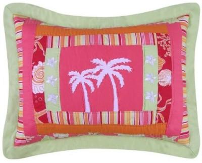 C&F Enterprises, Inc. Filled Size Pillow Protector