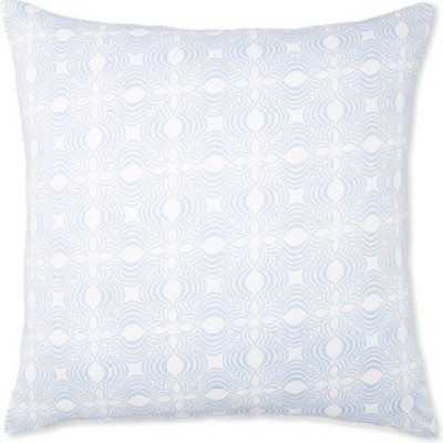 Image by Charlie Filled Size Pillow Protector