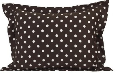 Cotton Tale Designs Filled Size Pillow Protector