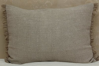 Couture Dreams Filled Size Pillow Protector