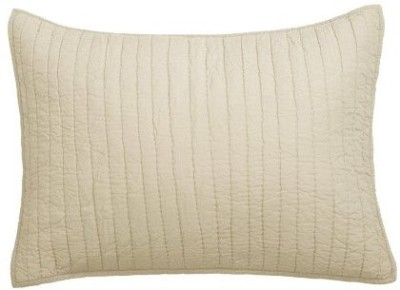 Harbor House Filled Size Pillow Protector