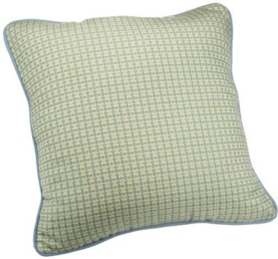 American Century Home Filled Size Pillow Protector