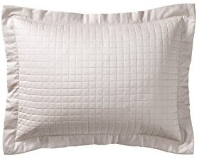 Belle Epoque Filled Size Pillow Protector