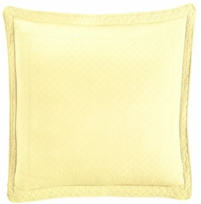Royal Heritage Home Filled Size Pillow Protector
