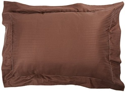 Bellino Fine Linens Filled Size Pillow Protector
