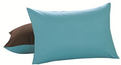 Levinsohn Filled Size Pillow Protector
