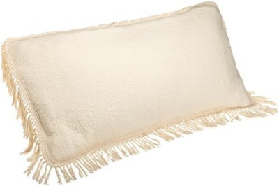 Maine Heritage Weavers Filled Size Pillow Protector