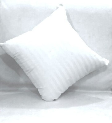 SABOO SONS SOFT Back Cushion
