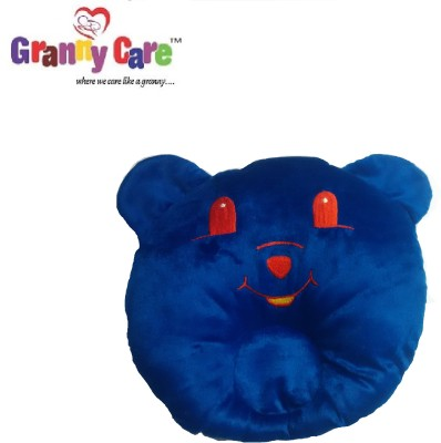 Granny Care Plain Feeding/Nursing Pillow