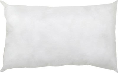 AJ Retails Plain Bed/Sleeping Pillow