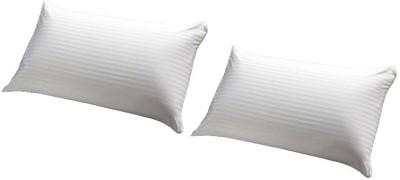 Marudhara Solid Bed/Sleeping Pillow