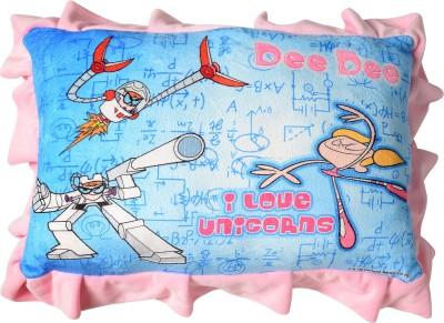 Dimpy Pillow Body Pillow