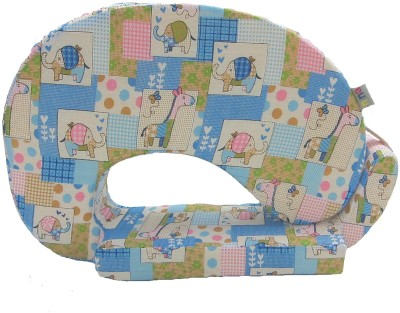 Nina Printed Feeding/Nursing Pillow