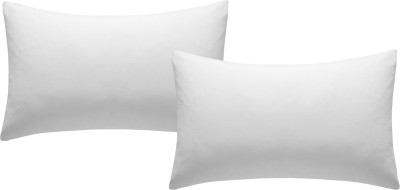 Softberry Solid Bed/Sleeping Pillow