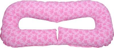 Nitra Printed Pregnancy Pillow