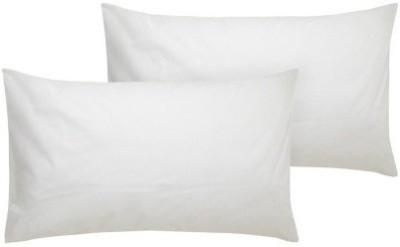 Etrirx Plain Bed/Sleeping Pillow