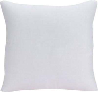 Dream Comforts Solid Back Cushion