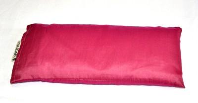 Yoghita Eye Body Pillow