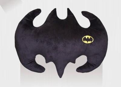Emerge Plain Decorative Cushion