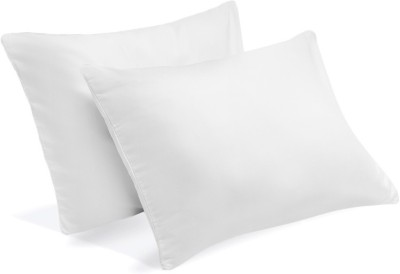 JDX Plain Back Cushion