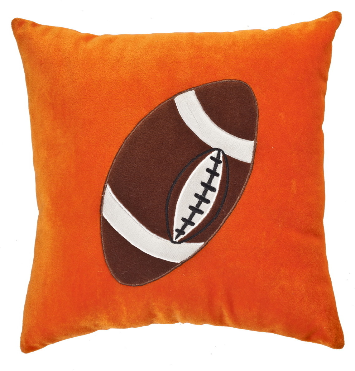 Cushion And Toys Solid Decorative Cushion