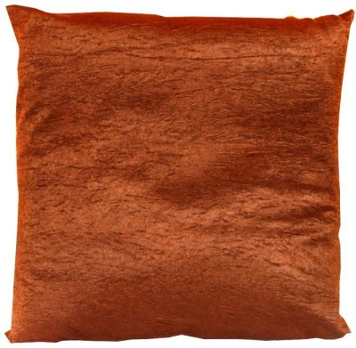 JBK ARTS Plain Decorative Cushion