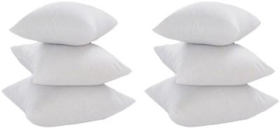 Xarans Plain Back Cushion
