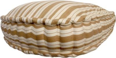SGK mattresses stripes Back Cushion