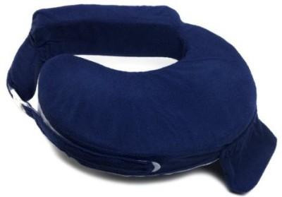 My Brest Friend Plain Bed/Sleeping Pillow