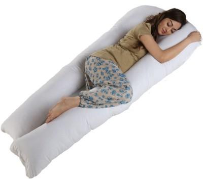 Morph Maternity Solid Pregnancy Pillow