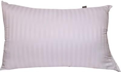 Samayah Stripes Bed/Sleeping Pillow