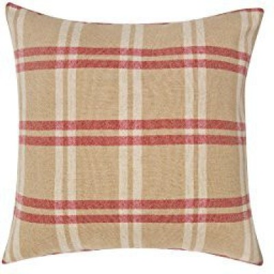 Xia Home Fashions striped