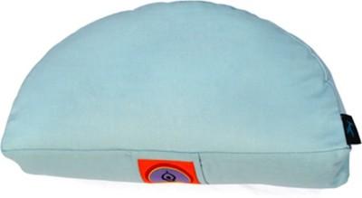 Top Yogi Halfmoon Floor Cushion