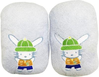 Babies Bloom Comfort Push Neck Rest Body Pillow
