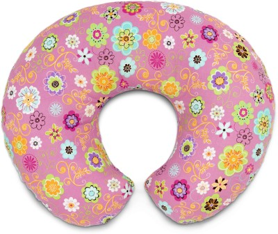 CHICCO FLOWERS Feeding/Nursing Pillow