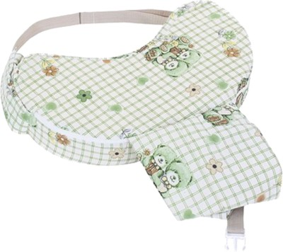 Advance Baby Feeding/Nursing Pillow