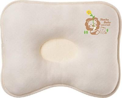 Simba Plain Bed/Sleeping Pillow
