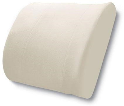 Renewa Solid Back Cushion