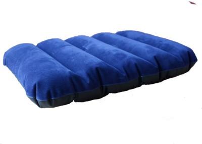 CPEX Plain Travel Pillow